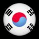 South Korea U23