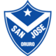 San Jose