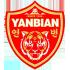 Yanbian