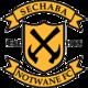Notwane FC