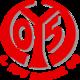 Mainz '05