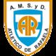 Atl. Rafaela
