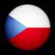 Tsjechië U20