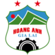 Hoang Anh Gia Lai