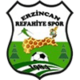 Erzincan Refahiyespor