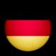 Duitsland U20