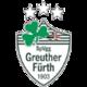 Greuther Furth II