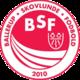 Ballerup-Skovlunde II
