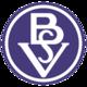 Bremer SV