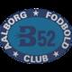 B52/AFC
