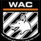 WAC/St. Andrä