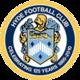 Hyde FC