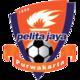 Pelita Jaya