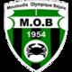 MO Béjaia
