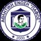 AEP Paphos
