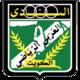 Al-Arabi