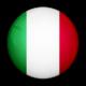 Italië U20