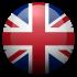 Great Britain U23