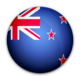 New Zealand U23