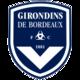 Bordeaux B