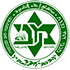 Maccabi Ahi Nazrat