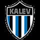 Talinna Kalev
