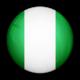 Nigeria U23