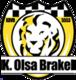 Olsa Brakel