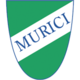 Murici