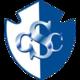 C.S. Cartaginés
