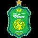 Jeonbuk FC