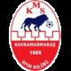 Kahramanmaraspor