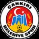 Cankiri Belediyespor