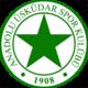 Anadolu Uskudar 1908