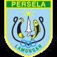 Persela
