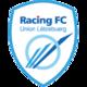 Racing FC Union Luxemburg