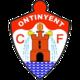 Ontinyent