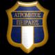 Atromitos Yeroskipou