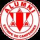 Alumni de Villa Maria