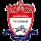 Nassaji Mazandaran FC
