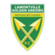 Lamontville G.Arrows