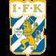 IFK Gothenburg
