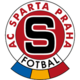 Sparta Praag