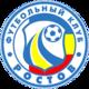 FK Rostov