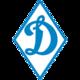 Dinamo Moskou