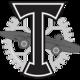 Torpedo Moskou