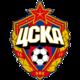 CSKA Moskou