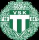Vasterås SK