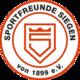 Sportfr. Siegen