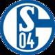 Schalke '04